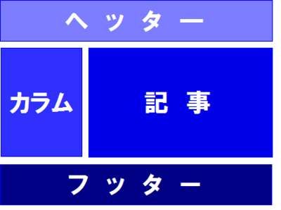 【素材】2カラム左2.png