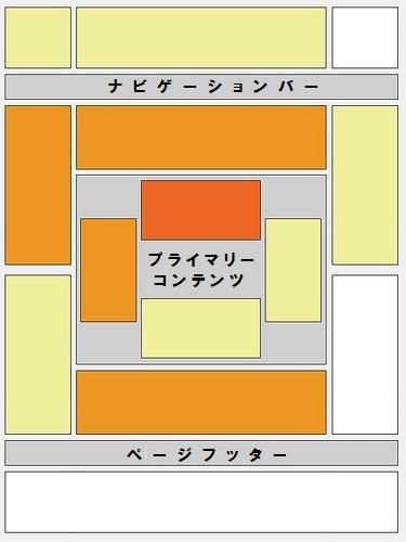 【素材】TIP1-1.jpg