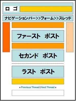 【素材】TIP2-1.jpg